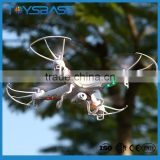 New Arriving!M68R 2.4G 4CH Skywalker RC Drone With Camera, Quadcopter made in china