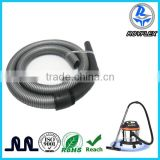 Jiangsu wuxi duct corrugation pipe for vacuum cleaner