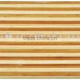 Bamboo Cutting Board #22186