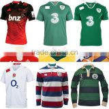 custom fiji rugby jerseys,reversible rugby league jersey,long sleeve rugby shirts and shorts