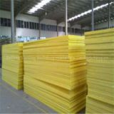 R3.0 glass wool batts