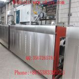 Saiheng Bakery Equipment Indirect Hot Air Circulation Oven for Biscuit,Wafer,Cookies,Bread,Cake