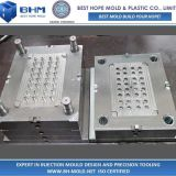 High Precision Medical Dialyzer Connector Cap Injection Mold/ Mould