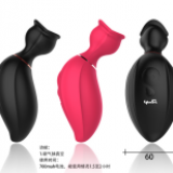 INquiry about Suction toy for women use