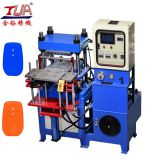 Dongguan Automatic silicone key cover making machine