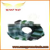 seamless headwear multi wear scarf cheap bandanas for sale