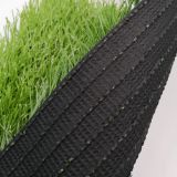Dorelom Best Selling 50mm football Artificial grass synthetic turf for soccer field