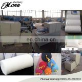 Best Price High Quality Medical Gauze/Cotton Roll Pillow Packing Machine with good feedback