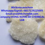2fdck crystal 2fdck powder for sale whatsapp:+8617129225005 ava@hkchemlab.com