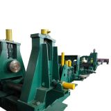 China supplier Factory supply ssaw tube mill