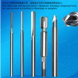 Bottoming Reamer, Small Reamer, Micro Reamer