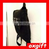 OXGIFT Japanese embroidery wild retro soft sister Japanese Harajuku shoulder bag backpack