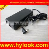 Switching Power supply 12V 1A 2A 3A 4A 5A 6A 7A 8A                                                                         Quality Choice