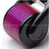 I'm very interested in the message 'Microneedle Roller' on the China Supplier
