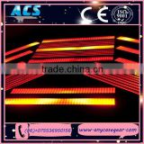 ACS 4*40 Led pixel Bar, led lighting par by DMX Controlled