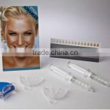 Promotional Private Label Teeth Whitening
