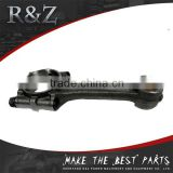 Wholesale top grade air-compressor-connecting-rod for mitsubishi 4D31