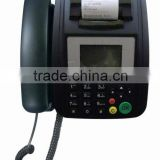 GSM/SMS/GPRS Printer (Low Cost), SMS/GPRS POS Print