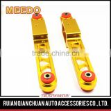 Special hot selling spare parts car lower control arm