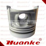 High quality Forklift Parts Nissan forklift Piston for TD27 Engine