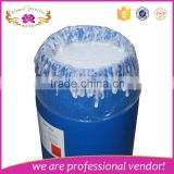 China Supplier High performance silicone oil polydimethylsiloxane Shampoo softening agent