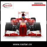 Rastar Hot Sale 1:12 4 Channerls Electric Rc Car