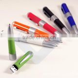 OEM gift plastic usb pen drive 1gb/2gb/4gb/8gb /16gb/32gb ,usb pen drive wholesale China