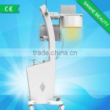 Gold Supplier diode laser antihair loss treatment, diode laser antihair loss treatment beauty machine