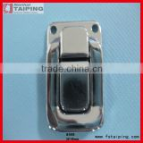 Metal locks for case, box latch, case locking combination lock                                                                         Quality Choice
