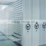 stainless pipe brackets,pallet divider folding shelf brackets,hanging file metal file racks