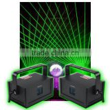 Stage 1w single green big dipper laser light                                                                                                         Supplier's Choice