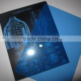 14*17 Dry blue hospital medical film kodak x-ray film alibaba film