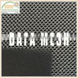 wide 100 polyester mesh fabric,100 polyester 3d knitting spacer fabric,100 polyester sandwich mesh fabric