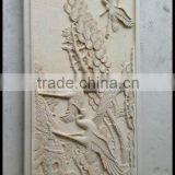 High Grade quarry stone & slabs understanding and selecting pattern for sale
