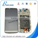 Original New 5.5 inch lcd assembly for lg g3 , oem lcd digitizer assembly for lg lcd screen assembly replacement