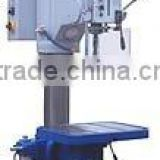 bench drilling machine price