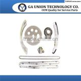 Timing Chain Kit FOR GM CHEVROLET TRUCK/PONTIAC