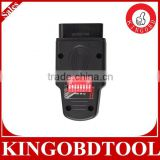 VAG IMMO bypass immobilizer ECU Unlock immobilize Tool bypass For Au-di Skoda Seat ECU Immobilized Tool