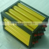 24v truck battery 220ah 24v Norminal Voltage lithium battery cell