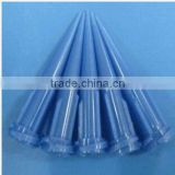 disposable needle/dispensing glue barrel needle/TT needles/PP needles