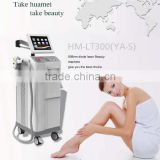 multifunction machine ultrasound equipment