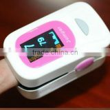 medical diagnostic test kits pulse oximeter CE approved
