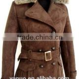 jacket women middle aged women clothing wholesale clothing china woman coat dresses faux fur coat