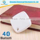 New Arrival Smart Tag bluetooth magic key finder small gps car finder                                                                         Quality Choice