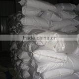 Sodium Carbonate/ dense soda ash/light soda ash