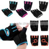 New Unisex Men Women GYM Weight Lifting gloves