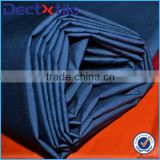 jacket high strength padded poly nylon fabric for jacket/garment/lining