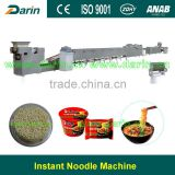 Automatic Instant Noodle Production Line/noodle Making Machine|non-fried Instant Noodles Machine                                                                         Quality Choice