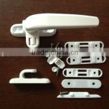 handle for aluminium window and door and furniture