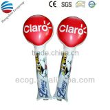 Promotional wholesale cheap bang stick